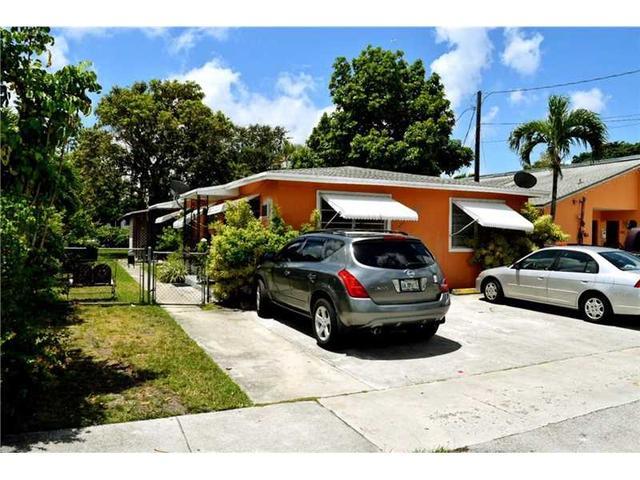 2974 SW 23 Ter, Miami, FL 33145