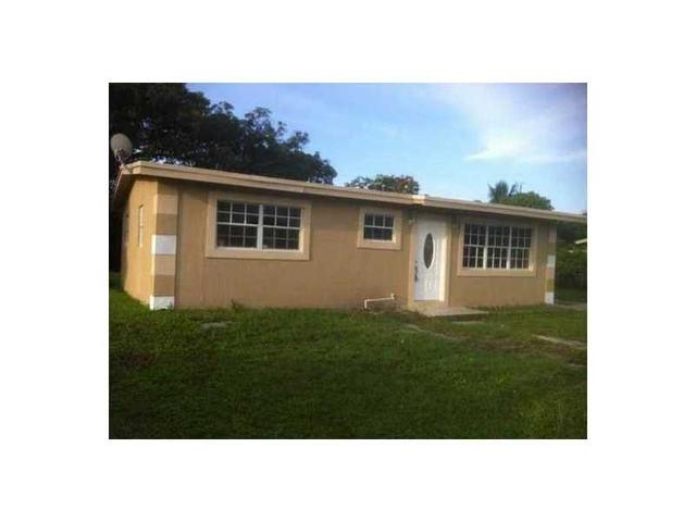 1206 NW 19th St, Fort Lauderdale, FL 33311