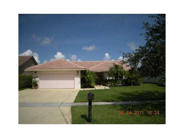 Loans near  NW nd Ave, Pembroke Pines FL