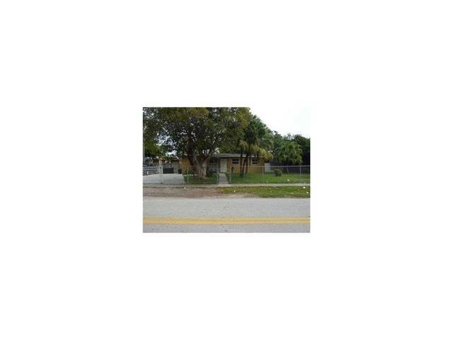 22295 SW 108th Ave, Miami, FL 33170