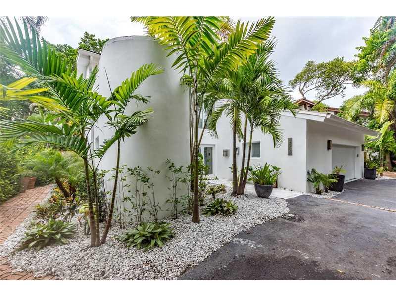 2405 S Miami Avenue, Miami, FL 33129