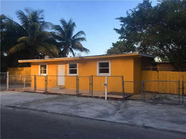 3042 NW 95th St, Miami, FL 33147