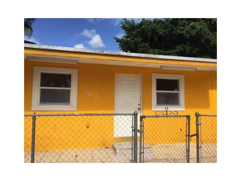 3042 NW 95th Street, Miami, FL 33147