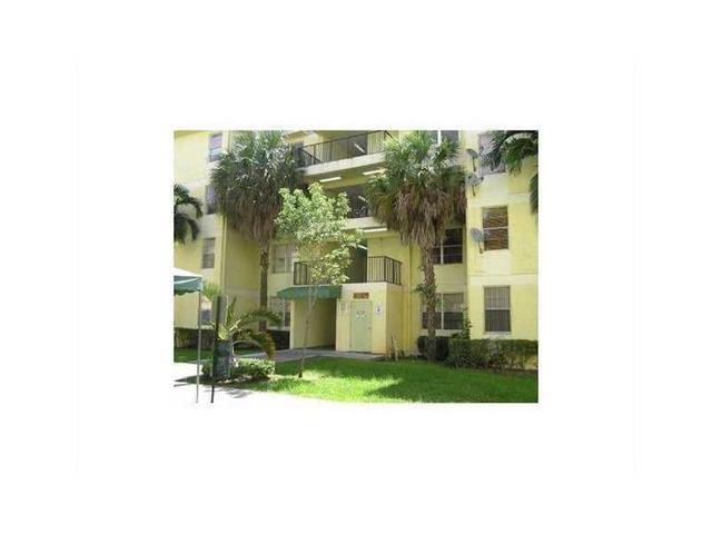 Loans near  W  St , Hialeah FL