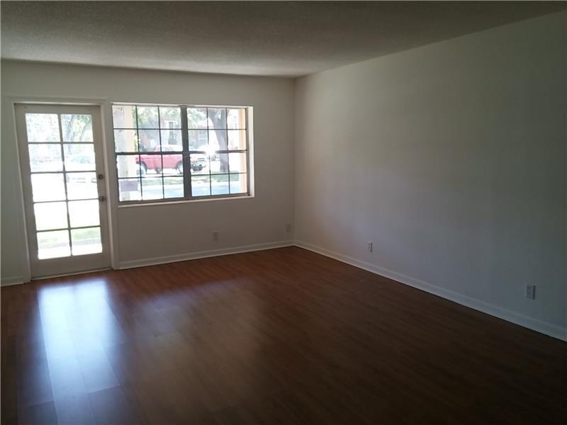 1930 NE 2nd Avenue #112L, Wilton Manors, FL 33305
