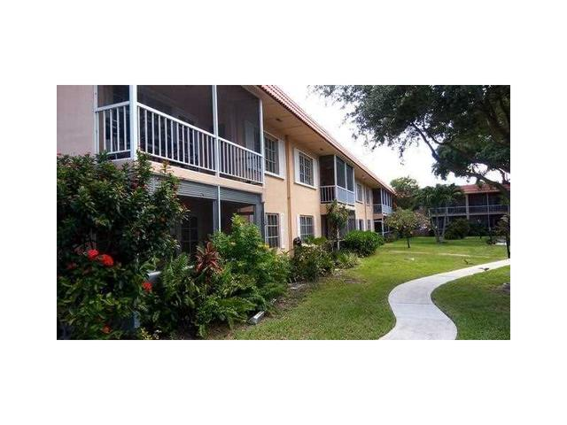 1930 NE 2nd Ave #112L, Wilton Manors, FL 33305