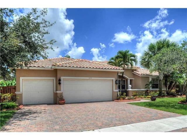 Loans near  SW th Ter, Pembroke Pines FL