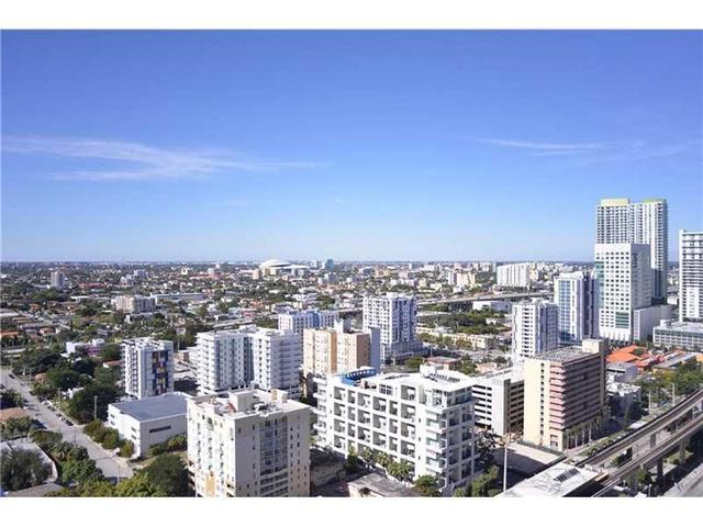 79 SW 12 St #2909-S, Miami, FL 33130