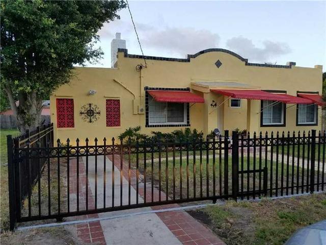 789 NE 85th St, Miami, FL 33138