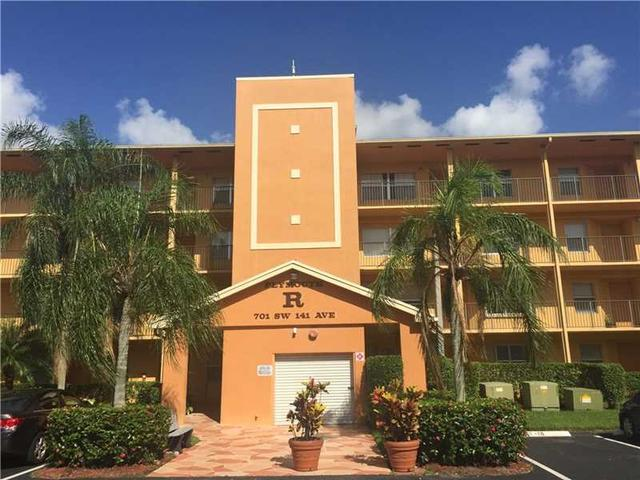 Loans near  SW st Ave R, Pembroke Pines FL
