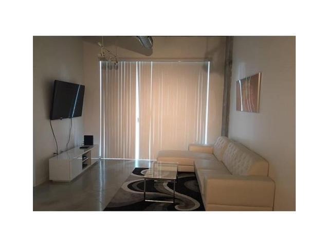 2001 Biscayne Blvd #2210, Miami, FL 33137