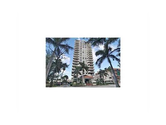 6422 Collins Ave #301, Miami, FL 33141
