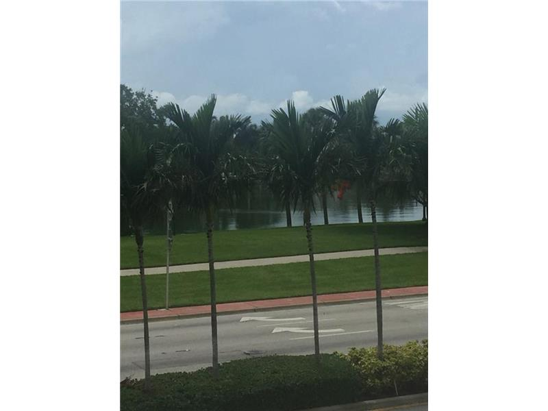 6422 Collins Avenue #301, Miami, FL 33141