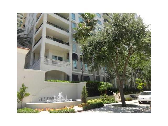 Loans near  W Las Olas Blvd N, Fort Lauderdale FL