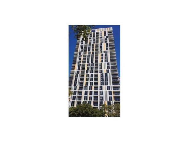 31 SE 6 St #2604, Miami, FL 33131