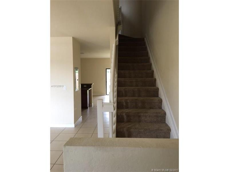 607 SE 32nd Terrace #0, Homestead, FL 33033