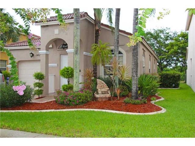 Loans near  NW st Ave, Pembroke Pines FL