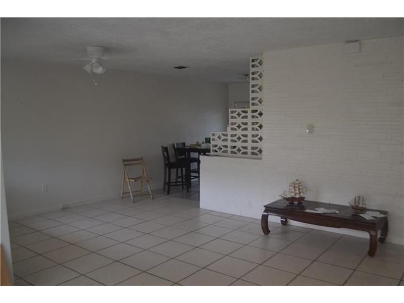 2986 NW 91st Street, Miami, FL 33147