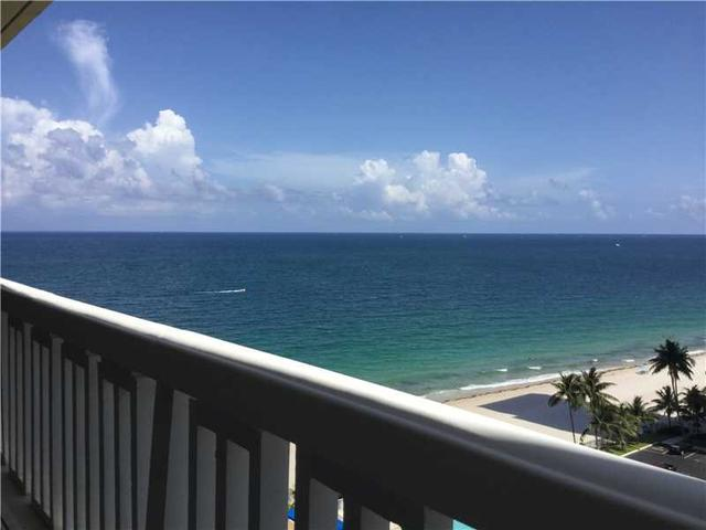 Loans near  N Ocean Blvd K, Fort Lauderdale FL