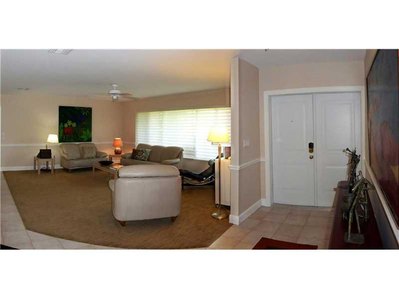 7781 SW 176th Street, Palmetto Bay, FL 33157