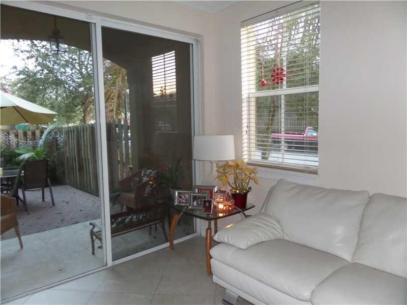 6295 SW 165th Place #0, Miami, FL 33193