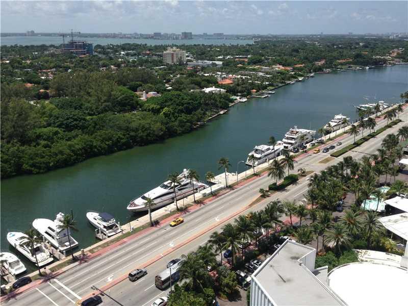 4401 Collins Avenue #2005, Miami Beach, FL 33140