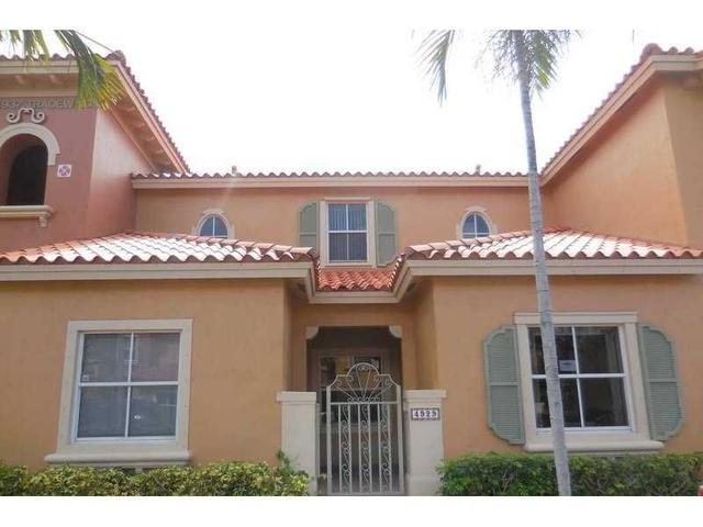 Loans near  Tradewinds Ter , Fort Lauderdale FL
