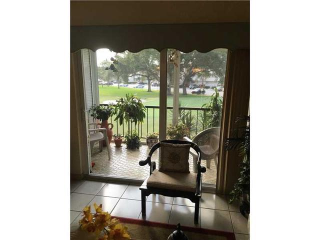 Loans near  S Hollybrook Dr , Pembroke Pines FL