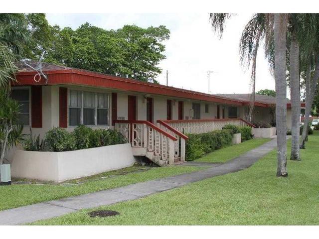 604 homes for sale in lauderhill fl lauderhill real