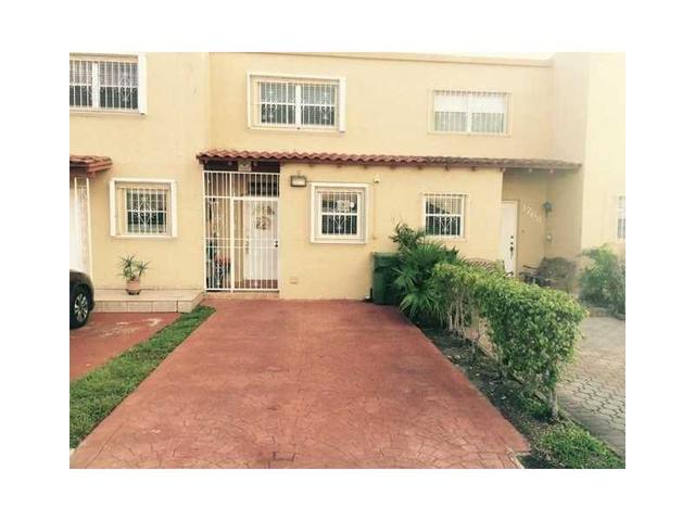 Loans near  W  Te , Hialeah FL