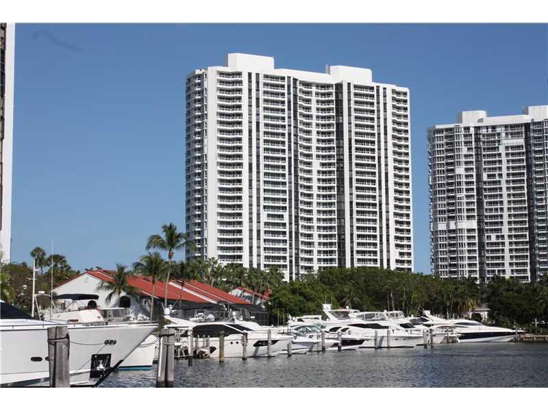 21205 Yacht Club Drive #1007, Aventura, FL 33180