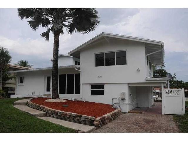 Loans near  Whale Harbor Ln, Fort Lauderdale FL