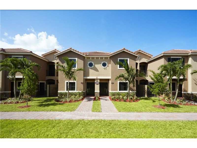 22631 SW 88th Pl #7 Miami, FL 33176
