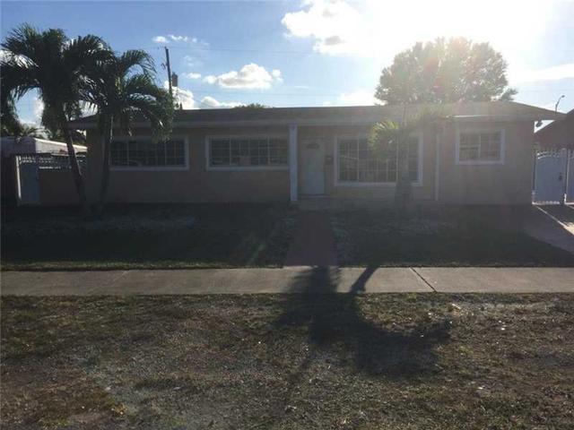 Loans near  NW st Ave, Hialeah FL