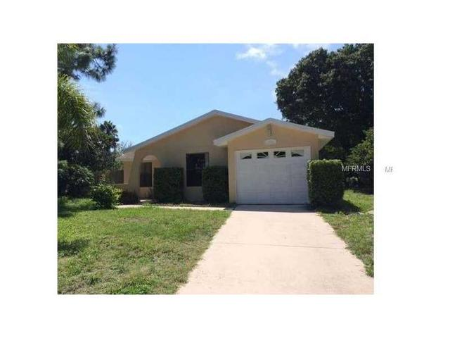 786 Arthurs Ct, Other City - In The State Of Florida, FL 34689