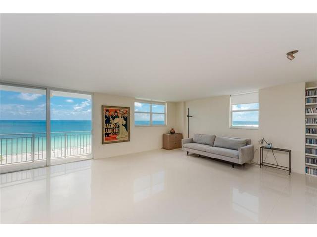 345 Ocean Dr #1015, Miami Beach, FL 33139