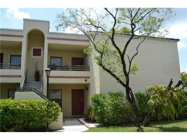 Loans near  N Hiatus Rd , Pembroke Pines FL