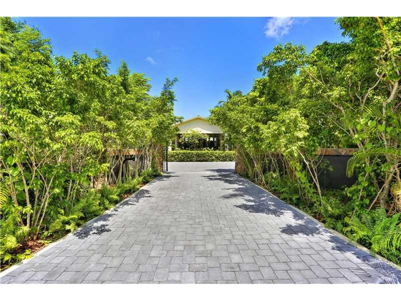 11625 SW 97th Avenue, Miami, FL 33176