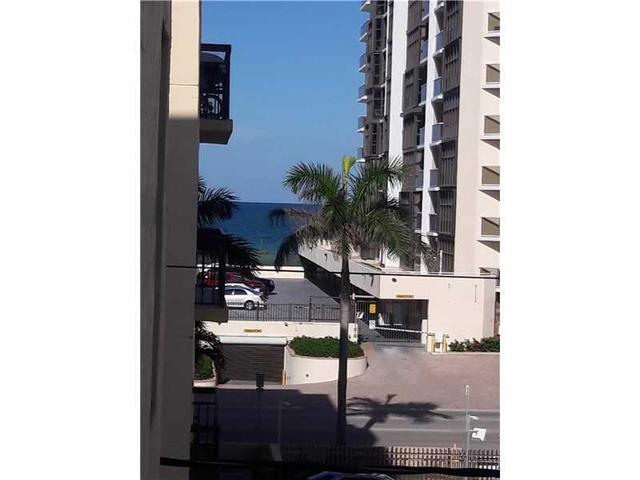 6445 Indian Creek Dr #B8, Miami Beach, FL 33141