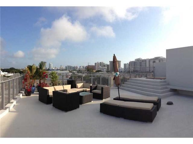 2100 Park Ave #502, Miami Beach, FL 33139