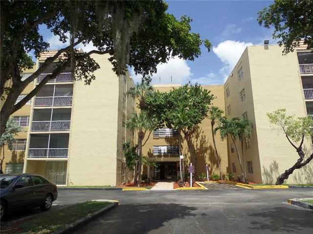 Loans near  Miami Gardens Dr -, Hialeah FL