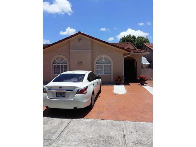 Loans near  W th St, Hialeah FL