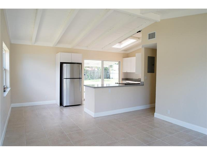 1340 SW 28th Avenue, Fort Lauderdale, FL 33312