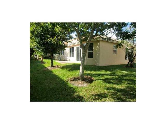Loans near  Nw Ave , Pembroke Pines FL