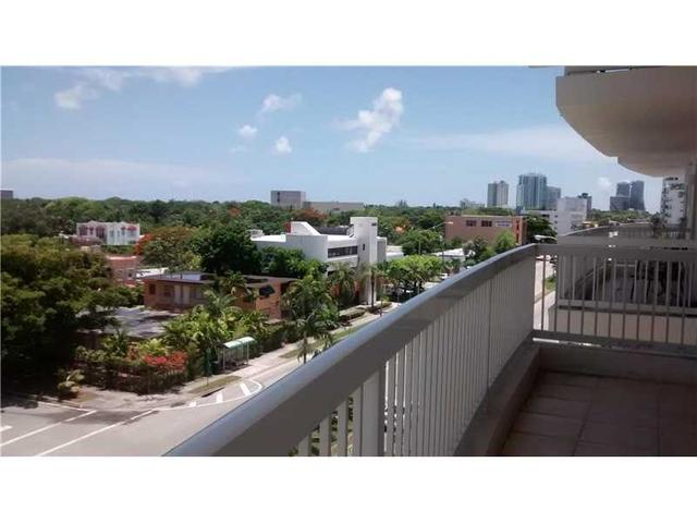 2400 SW 27th Ave #505, Miami, FL 33145