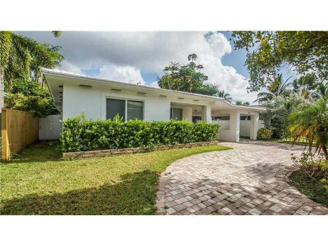 515 Fairway Dr, Miami Beach, FL 33141