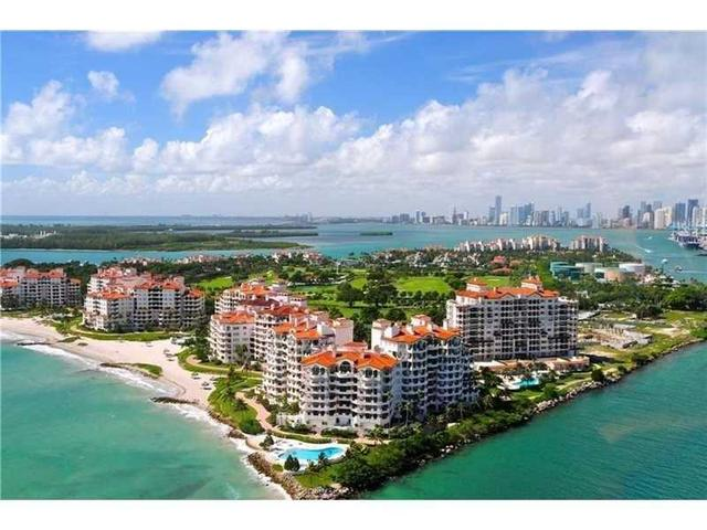 5234 Fisher Island Dr #5234, Miami Beach, FL 33109