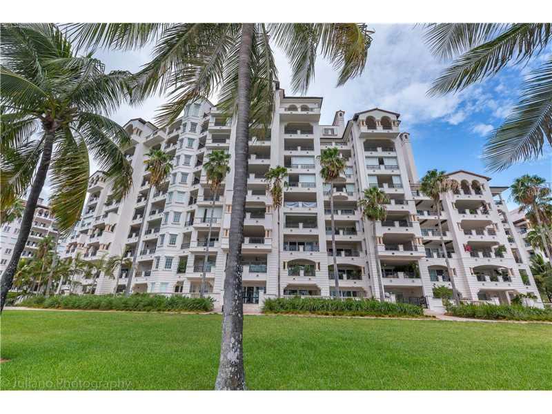 5234 Fisher Island Drive #5234, Miami Beach, FL 33109