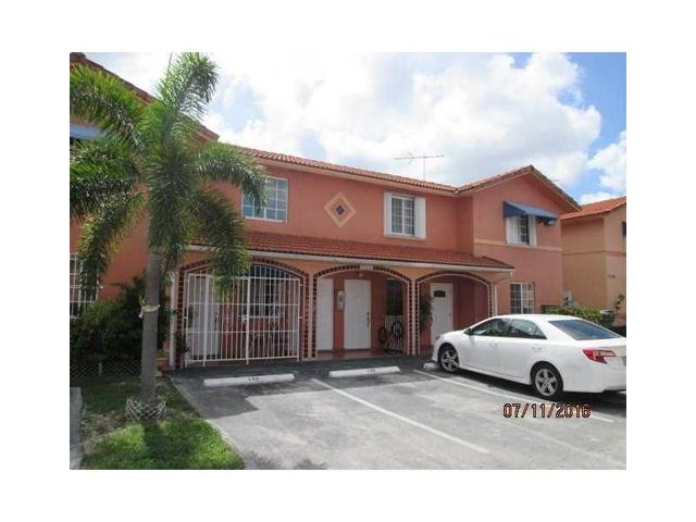 Loans near  W th St , Hialeah FL