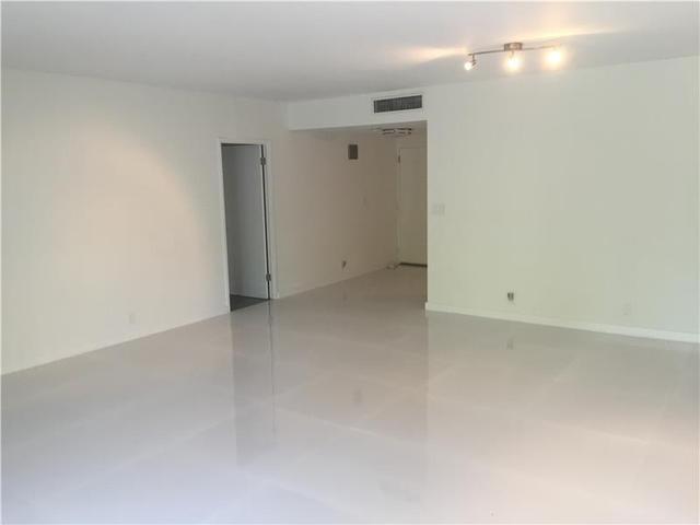 121 Crandon Blvd #254, Key Biscayne, FL 33149